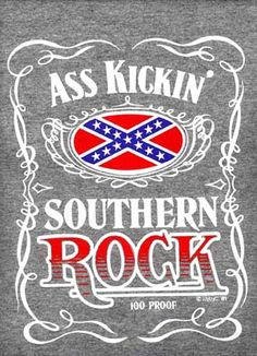 Southern Rock.  Justin & Harry.  Spring 2009.  SOR Melville.  Directed by Pat.