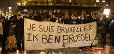 """Attentats de Bruxelles : """"On n'est pas comme vous, les Français"""" Check more at http://info.webissimo.biz/attentats-de-bruxelles-on-nest-pas-comme-vous-les-francais/"""