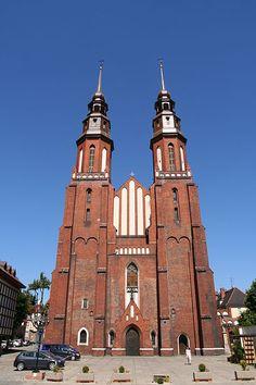 Opole – Polonia.