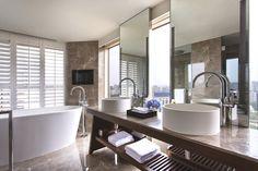 luxury-hotel-taipei-taiwan-adelto_01