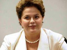 BLOG DO ARRETADINHO: Dilma substitui chefe de gabinete