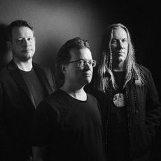 Violent Femmes Announces US Fall Tour Dates Classic Rock Bands, Music People, My Music, Dates, Musicians, Folk, Tours, Couple Photos, My Love