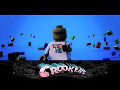 Crookers - Royal T ft. Album, Songs, Friends, Music, Amigos, Musica, Musik, Muziek, Song Books