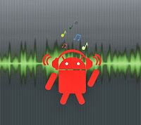 Mengganti BootSound Android di Galaxy Mini GT-S5570