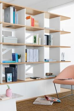 Next, Shelving, Design, Home Decor, Store Shelving, Closet Storage, Products, Shelves, Decoration Home