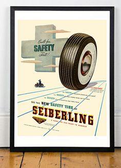 Seiberling, 1948