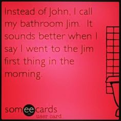 That counts, right?? ;-) #Jim #Gym #samethingprettymuch #fbWrapWithKelly  #ucanwrap2@gmail.com