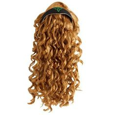 irish dance hair   dance.net - New American girl doll Irish step dancing outfit! (6267586 ...