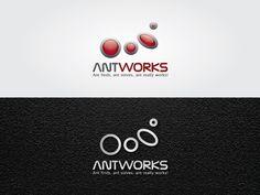 Ant logos