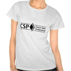 =>>Save on          	CSP Products T Shirt           	CSP Products T Shirt We provide you all shopping site and all informations in our go to store link. You will see low prices onDiscount Deals          	CSP Products T Shirt Here a great deal...Cleck Hot Deals >>> http://www.zazzle.com/csp_products_t_shirt-235086994830561822?rf=238627982471231924&zbar=1&tc=terrest