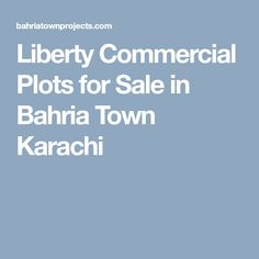49 Best Bahria Town Karachi images in 2018 | Pent house