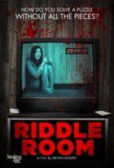 Bilmece Odası – Riddle Room 2016 Türkçe Altyazılı izle - http://www.sinemafilmizlesene.com/korku-gerilim-filmleri/bilmece-odasi-riddle-room-2016-turkce-altyazili-izle.html/