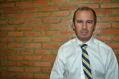 """BLOG ALVARO NEVES """"O ETERNO APRENDIZ"""" : ENTREVISTA JULIANO ALMEIDA, SECRETÁRIO DE DEFESA D..."""