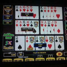 pocket ace poker drills torrent