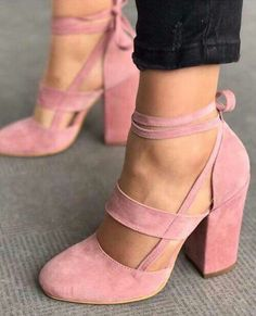 37cf0084ef8e 293 Best Pretty In Pink images in 2019