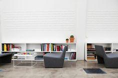 Binnenkijker Joanna Laajisto : 426 best creative office studio images on pinterest design offices