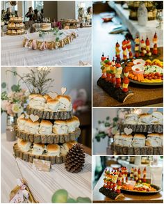 Jan 2020 - A woodland theme baby shower that shows you everything you need from food to decor to gifts! Find out how you can recreate this great event. Hunting Baby Showers, Forest Baby Showers, Deer Baby Showers, Hunting Theme Baby Shower, Woodlands Baby Shower Theme, Otoño Baby Shower, Baby Shower Winter, Boy Baby Shower Themes, Baby Shower Barbeque