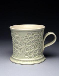 New mug for sale on Etsy!
