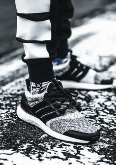 Sneakersnstuff x Social Status x Adidas Ultraboost Sneaker Exchange - 2017  (by don shoela) Adidas 0fc57cc27fcfd