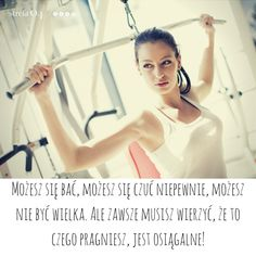 Never Give Up, Blond, Exercises, Motivation, Quotes, Exercise Workouts, Quotations, Excercise, Qoutes