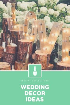 Beautiful Wedding Decoration Ideas Libraries - Unique And Low-cost Wedding Decoration Idea Are Available For You. Just Simply One Click Away. Go To Our Site Right Now!
