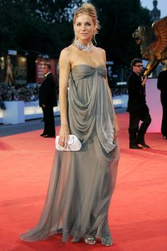 sienna miller, cannes 2005 - Google Search