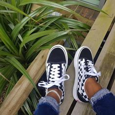 Sneaker-Inspiration – hier findest du, was du suchst - Vans Sneaker - #findest #hier #Sneaker #SneakerInspiration #suchst #Vans