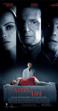 Directed by Agnieszka Wojtowicz-Vosloo. With Christina Ricci, Liam Neeson… Liam Neeson, Christina Ricci, Josh Charles, Movies To Watch, Good Movies, Hollywood Movie Trailer, Version Francaise, Hd Movies Online, Drame