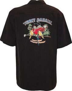 be22cd5bdb Shirt - Tommy Bahama Mens Camp Shirts -