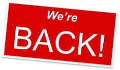 We Are Back and Growing! | Kidz Outfitters