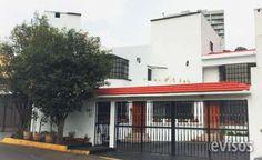 Casa en renta en colonia balcones de la herradura  Excelente casa en fraccionamiento balcones de la ..  http://huixquilucan.evisos.com.mx/casa-en-renta-en-colonia-balcones-de-la-herradura-id-600072