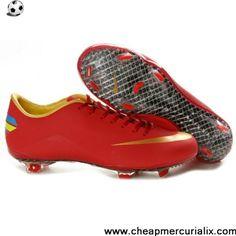 soccerlegendsnike find this pin and more on nike mercurial boots. 2013 nike mercurial vapor viii .
