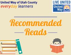 Recommended Reads | EveryDay Learners Check out these top ten lists from nationally renowned kid lit experts! Which ones have you read?