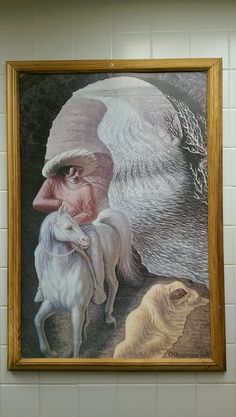Funny pictures about Optical Illusion In Bathroom Painting. Oh, and cool pics about Optical Illusion In Bathroom Painting. Also, Optical Illusion In Bathroom Painting photos. Illusions Mind, Cool Optical Illusions, Funny Illusions, Art Optical, Optical Illusion Paintings, Optical Illusion Photos, Eye Tricks, Mind Tricks, Illusion Pictures
