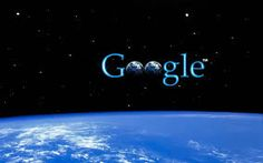 google espacial