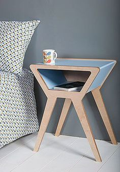 If you own a bedside table, ask your parents in the event that you can paint it a different color to meet your room. A bedside table is something that you find in practically every bedroom. There are things to… Continue Reading →
