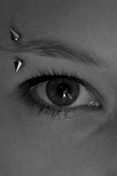 Entertainment Discover Piercing eyebrow ring makeup 47 Ideas for 2019 Daith Piercing Facial Piercings Tattoo Und Piercing Peircings Eyebrow Piercing Jewelry Eyebrow Ring Eyebrow Makeup Makeup Eyebrows Body Modifications Daith Piercing, Piercing Tattoo, Facial Piercings, Eyebrow Piercing Jewelry, Eyebrow Ring, Eyebrow Makeup, Eyeliner, Makeup Eyebrows, Drawing Eyebrows