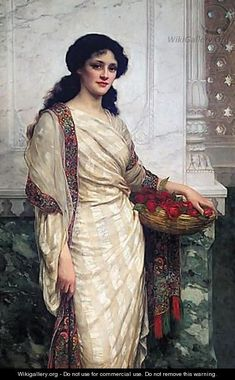 william clarke wontner paintings - Google Search