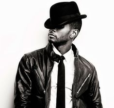 "NEWS: The R&B artist, Usher, has announced a fall North American headline tour, called ""The UR Experience,"" with August Alsina and DJ Cassidy. You can check out the dates and details at http://digtb.us/1qYPzaj"