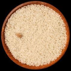 4 Oz Gourmet Italian White Alba Truffle Sea Salt -- Visit the image link more details.