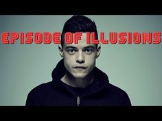 How Mr. Robot Pulled off the One Take