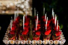 Docinhos; doces finos; doces de casamento; mesa de doces; mesa de doce; doce de casamento