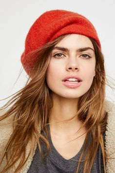 67 Best Hats You ll love!! images  e6302ca8dd16