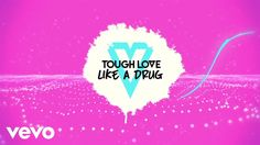 Tough Love - Like A Drug https://youtu.be/MfNOjt9H7Uc #Dance #HouseMusic #DeepHouse #ToughLove