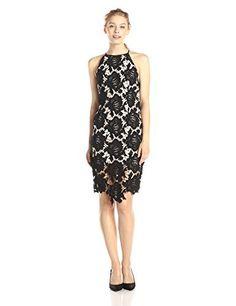 Keepsake The Label Women's True Love Lace Dress, http://www.amazon.com/dp/B019IRA00K/ref=cm_sw_r_pi_awdm_l8n6wb1VFVV99