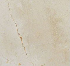 18+in.+x+18+in.+Crema+Marfil+Select+Solid+Polished+Finish+Marble+Flooring+Tile+(Each+Tile+=+2.25+Sqft.)+-+18+in.+x+18+in.+Crema+Marfil+Select+Marble+Solid+Polished+Finish+Tile+isa+great+way+to+enhance+your+decor.+This+Polished+Tile+is+constructed+from+durable,+impervious,+Marble+material,+comes+in+a+smooth,+high-sheen+finish+and+is+suitable+for+installation+as+bathroom+backsplash,+kitchen+backsplash+in+commercial+and+residential+spaces.+This+beautiful+marble+tile+features+a+random+variatio