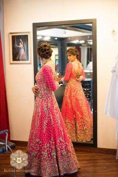 Delhi NCR weddings | Shammi & Sukhna wedding story | Wed Me Good