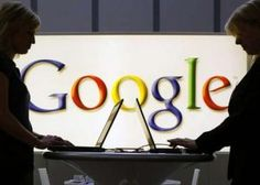 Five Google tools #journalists don't use but should