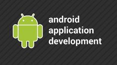 Do you want to build Android Applications? If yes, then you are on right place to learn how to build android apps just like you learned how to write and read in schooling time. There are many online courses available which can help you in achieving your dream in a matter of weeks. Listed below are some top online courses which help you learn how to create build new mobile applications.