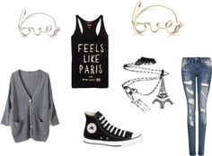 """""""Untitled #26"""" by duranyikfanni on Polyvore"""